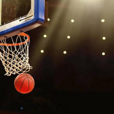 Acontecimientos importantes del basquetbol timeline