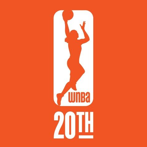 Invención de la WNBA