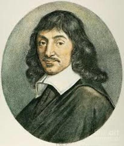 rene descartes the father of modern mathematics and rationalism Rationalism 628304 cartesian doubt solutions rene descartes, a prominent figure of the enlightenment, was a french philosopher who is dubbed as the 'father of modern western philosophy cartesian rationalism is rene descartes' view.