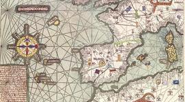 Edat Mitjana a Catalunya timeline