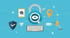 Linea del tiempo: Derecho a la protección de datos personales en México. timeline
