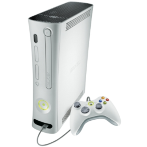 how to download demos on xbox 360 without xbox live