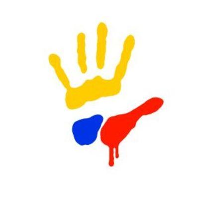 Analisis de la Politica En Colombia en Septiembre timeline