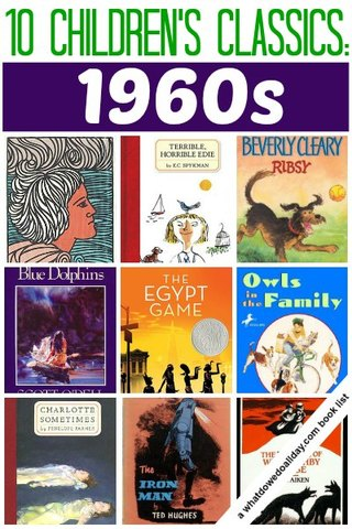 History Of Children S Literature By Amber Miller Timeline