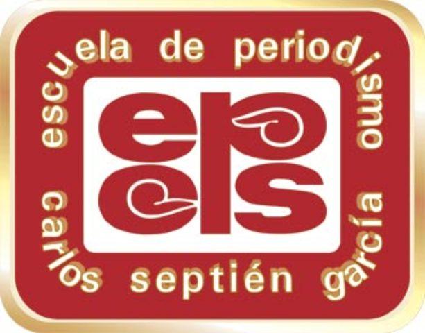 Escuela de periodismo Carlos Septién, 1949