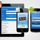 Html5iphoneandroid