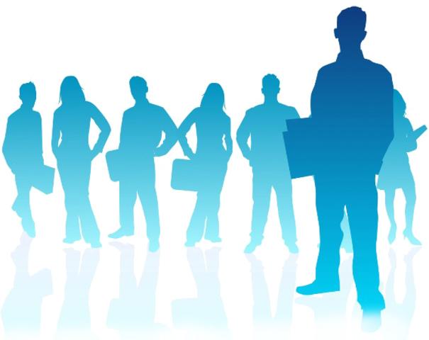 Ley Federal de Protección de Datos Personales en Posesión de los Particulares.