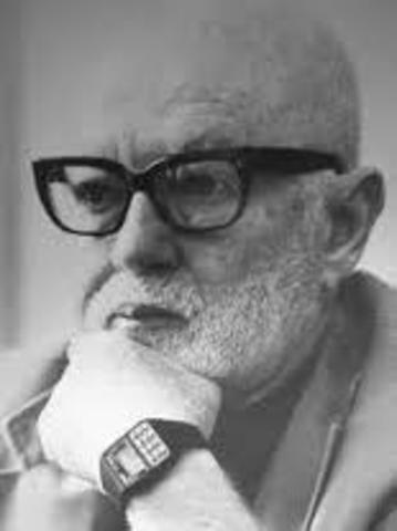Thomas A. Sebeok