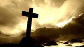 Christian Holy Days timeline