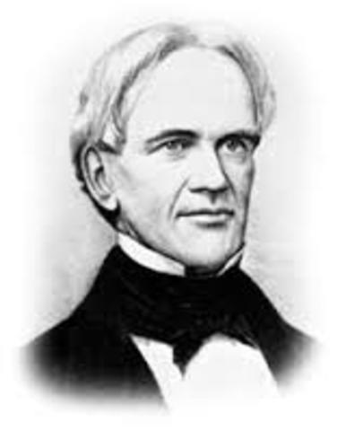 2. The Impact of Horace Mann (1796-1859)