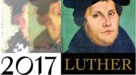 Reformáció timeline