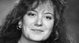 Historical homicide: Jennifer Cusworth  timeline