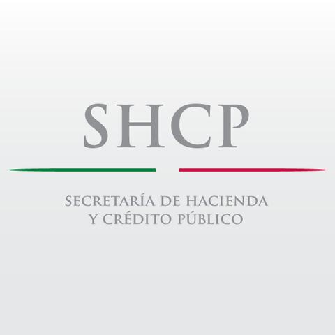 Inspección General de Instituciones de Crédito y Compañías de Seguros