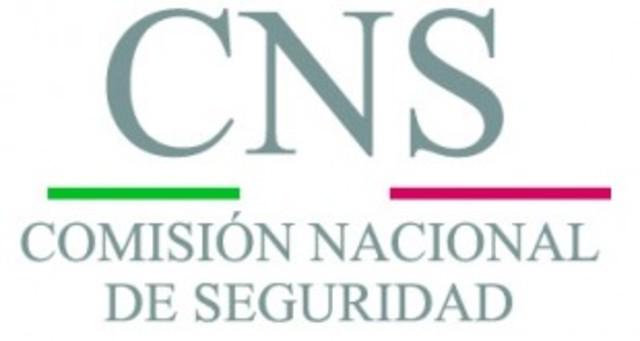 Comisión Nacional de Seguros
