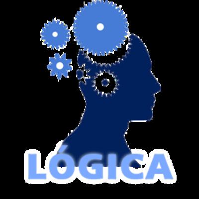 Historia de la Lógica timeline
