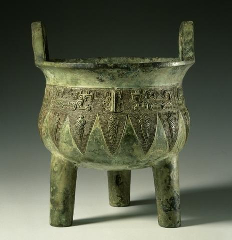 Ancient China Dynasty's timeline | Timetoast timelines