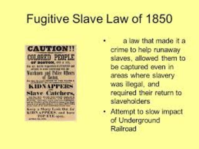 New Law