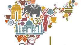 india from mughals to the british east india company to the british timeline