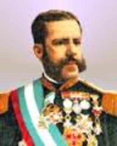 Valeriano Weyler was sent to Cuba by Spain