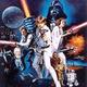 Star wars 77