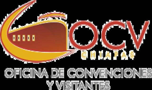 Primera OCV en México.