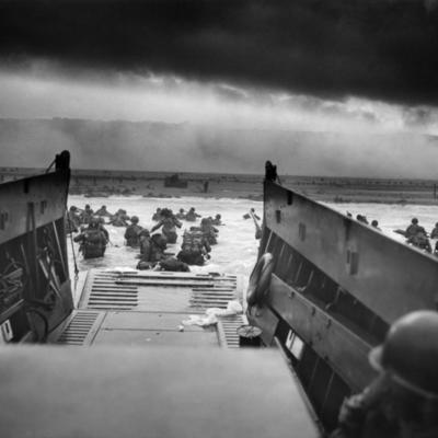 Viktige hendelser i 2.verdenskrig. timeline