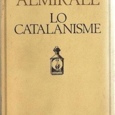 Catalanisme polític timeline