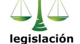 Evolución de la Legislación Turística en México - Analaura Guillén Iñigo timeline