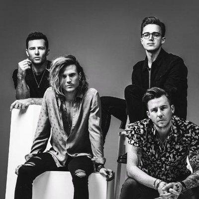 McFly: Os garotos que superaram os Beatles timeline