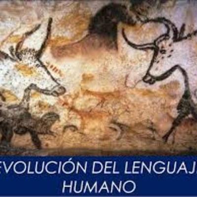 línea del tiempo sobre los antecedentes históricos de la lingüística timeline