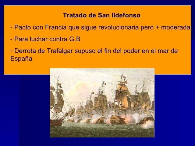 treaty of san ildefonso essay Treaty of paris, 1763 the treaty of paris of 1763 ended the french and indian  spanish and french negotiators also signed the treaty of san ildefonso at the.
