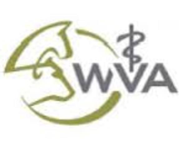 JAN 1, 1957 Asociación Mundial de Veterinaria