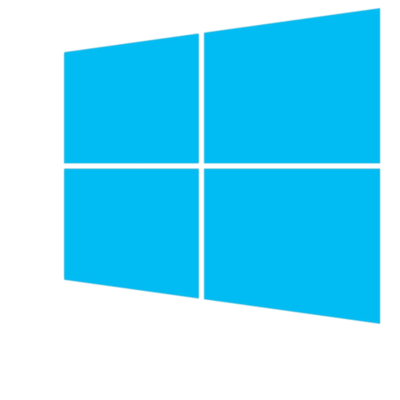 История Windows timeline