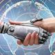 Tecnologia futuro y nuevos empleos 880