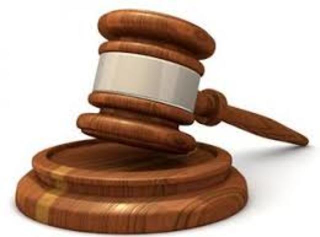 Decreto de Ley