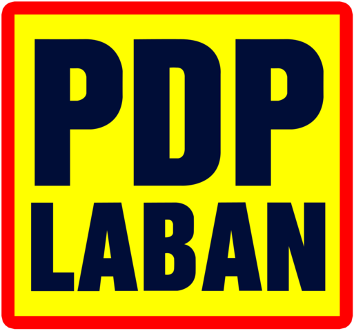 LABAN Party Founding