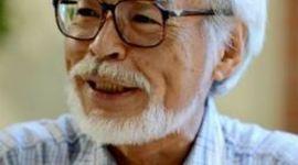 Сказочный Миядзаки  timeline