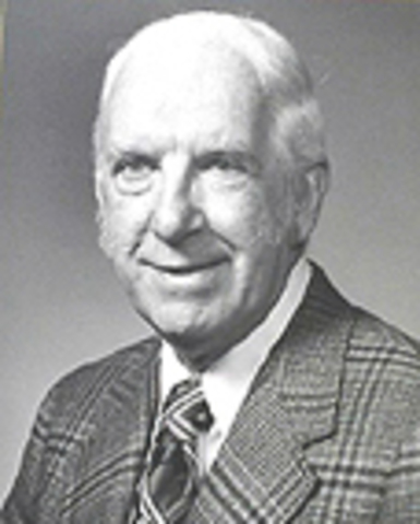 George R. Terry