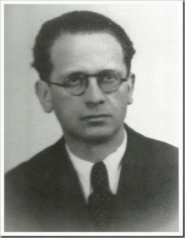 Joaquín Rodríguez Valencia