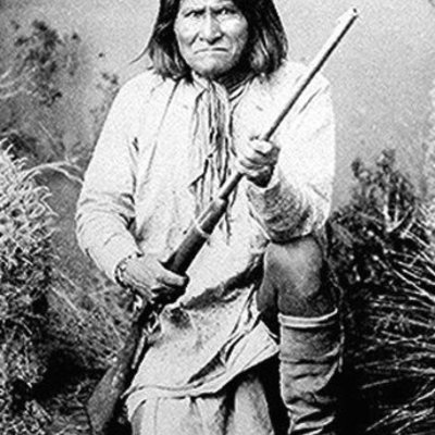 Native American Conflicts timeline