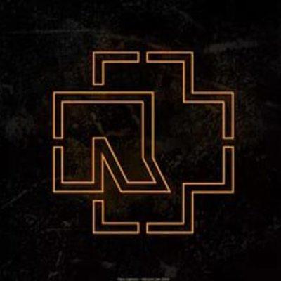 Rammstein - путь к славе timeline
