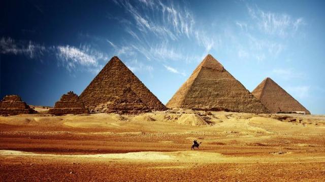 civilizaciones mayas, astecas, incas, chias, romanas, griegos y egipcios
