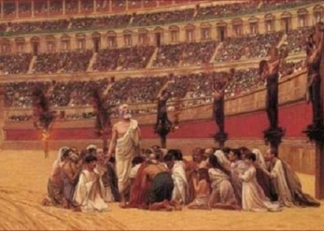 Siglo I-II