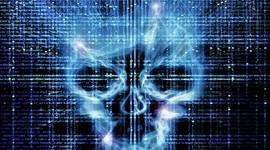 История компьютерных вирусов timeline