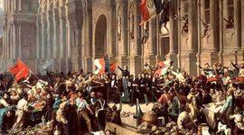 La Deuxième République, une expérience fondatrice (1848-1851) timeline