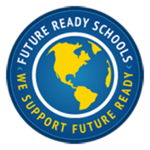 Identify Future Ready Project Leader