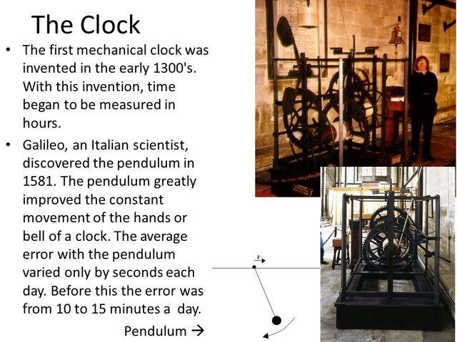 world history timeline timetoast timelines