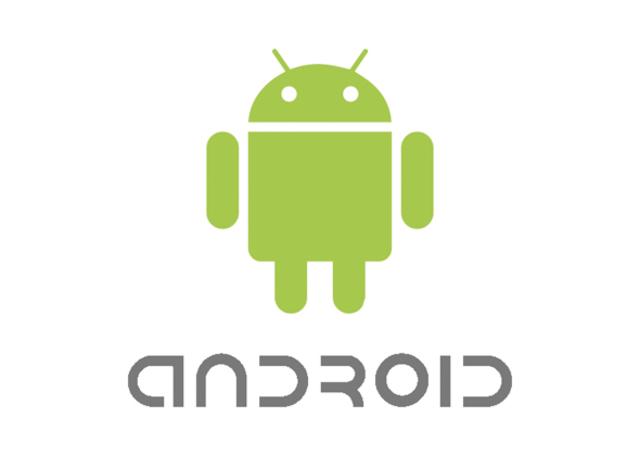 Se crea la compañía Android INC