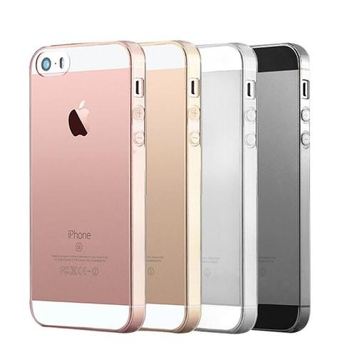 Lanzan el iPhone 5s