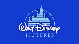 History of Walt Disney Animated Feature Films timeline